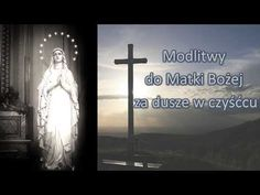 YouTube Polish, Youtube, Fictional Characters, Prayers, Vitreous Enamel, Fantasy Characters, Youtubers, Nail, Youtube Movies