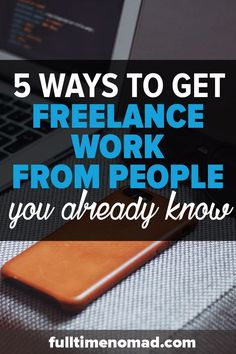 Learn how to get freelance client referrals as well as actionable tips on how to approach them so that you can build a sustainable freelance business.