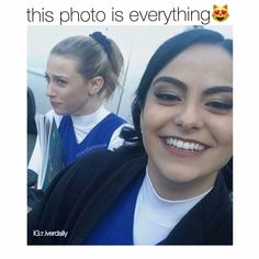 Manooo the face gives Betty always the best akakaklakala& The post Manooo the guy gives Betty is always the best & appeared first on Riverdale Memes. Riverdale Betty, Bughead Riverdale, Riverdale Archie, Riverdale Funny, Archie Comics, Lili Reinhart, Betty Cooper, Alice Cooper, Riverdale Quotes