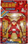 rodimus+hot+rod+ford+gt+alternator+red+[AT204],+-big+toy+store