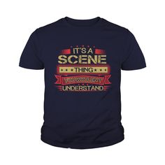 Vintage Tshirt for SCENE #gift #ideas #Popular #Everything #Videos #Shop #Animals #pets #Architecture #Art #Cars #motorcycles #Celebrities #DIY #crafts #Design #Education #Entertainment #Food #drink #Gardening #Geek #Hair #beauty #Health #fitness #History #Holidays #events #Home decor #Humor #Illustrations #posters #Kids #parenting #Men #Outdoors #Photography #Products #Quotes #Science #nature #Sports #Tattoos #Technology #Travel #Weddings #Women