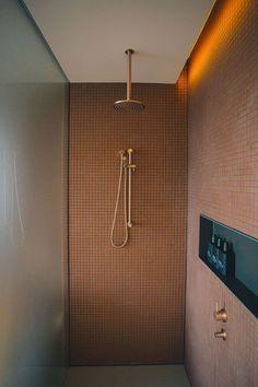 Bathroom Decor At Target up Bathroom Mirrors Blue quite Bathroom Vanities Grand Rapids Mi on Bathroom Sink P Trap per Modern Bathroom Designs In Sri Lanka Bad Inspiration, Bathroom Inspiration, Bathroom Inspo, Bathroom Ideas, Bathroom Images, Small Bathroom, Master Bathroom, Zebra Bathroom, Bathroom Mirrors