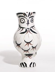 Market News: Picasso's ceramics delight - Telegraph