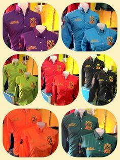 Kemeja polo ralph lauren Size Men m.xl Women m.xl Runcit Agen only Borong min Whatsapp 0134269210 Wechat : blackriwayat Polo Design, Polo Ralph Lauren, Women, Woman