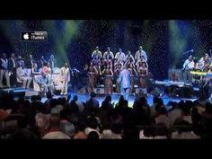 Spirit Of Praise 3 feat. Tshepiso - Tsietsing Tsa Letswalo - YouTube Joyous Celebration, Praise And Worship Songs, Itunes, Spirit, Concert, Celebrities, Youtube, Celebs, Concerts