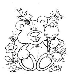 elsa coloring pages - Free Large Images Teddy Bear Coloring Pages, Planet Coloring Pages, Elsa Coloring Pages, Spring Coloring Pages, Cat Coloring Page, Coloring Pages For Girls, Coloring Pages To Print, Free Printable Coloring Pages, Coloring For Kids