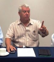 Noticias de Cúcuta: LA JUNTA NACIONAL DE FENALCO,  ELIGIO HOY COMO PRE...