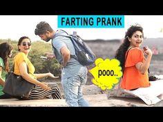 Farting on GIRLS Prank - Baap of Bakchod - Raj | Prank In India Farting on HOT GIRLS Prank,Farting on girls prank,fart on girls prank,fart prank,farting pranksmfarting prank in india,farting pranks in public,farting prank video,farting prank gone wrong,indian girl pranked,prank on hot indian girls,baap of bakchod,bob pranks,top pranks,funniest pranks,best pranks,best prank 2017,Laughter,Jokes,Comedy,Laugh,Funny,raj khanna Prank