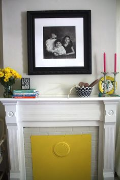 COUNTRY DECOR COMEBACK AND THE WASHINGTON POST! | My Old Country House
