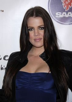 Khloe Kardashian Photos: 2B Free Spring 2008 Collection - Arrivals