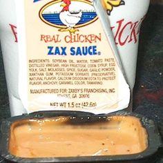 1/2 cup mayonnaise, 1/4 cup Heinz Ketchup, 1/2 teaspoon garlic powder, 1/4 teaspoon Worcestershire sauce, ground black pepper