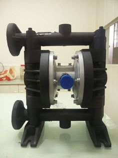 We are manufacturer and supplier of Air Operated Double Diaphragm Pump (AODD Pump), Diaphragm Pump, Rubber and Industrial Products. Diaphragm Pump, Engineering Works, Oil And Gas, Pumps, Pumps Heels, Court Shoes, Pump, Heel Boot