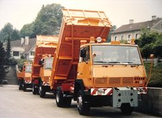 Steyr, Dump Trucks, Old Trucks, Commercial Vehicle, Classic Trucks, Vehicles, Germany, Nice, Trucks
