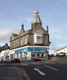 Co-op, Peverell Park Road, Plymouth Devon Uk, Devon England, Plymouth Hoe, Ocean City, Old Photos, Lighthouse, United Kingdom, Pots, Sailing