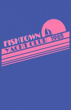 Fish Bros Only #teeshirt #tees #philadelphia #Philly #fishtown #yachtclub #teeshirt #shirt #graphictee #tshirt