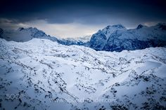 Dark Winter - Image available for licensing. Order prints of my images onlin. Dark Winter, 5 Image, Winter Photography, Order Prints, Online Shipping, Explore, Mountains, Photographers, Landscapes