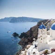 Lonely Planet's Best in Europe 2014 - Lonely Planet...a lot of affordable and off the beaten path.