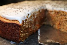 Lchf, Banana Bread, Deserts, Food And Drink, Cooking Recipes, Cakes, Postres, Cake Makers, Chef Recipes