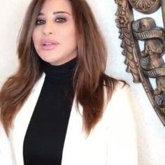 #najwakaram @najwakaram  Say goodbye to 2017 and welcome 2018 with Najwa Karam at Le Royal hotel - Amman.  #HappyNewYear   _  _    _    _    _   _  #beautiful #amazing #lebanon #jordan #jermany #Sweden #like4like #iraq #morning #دبي #العراق #لبنان #مريم_حسين #احلام_الشامسي #uae #new ##pic #instafashion #likes #following #beauty #stylist #fashion #instagram #styles ..