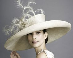 How to get ahead at Goodwood - Fashion Galleries - Telegraph