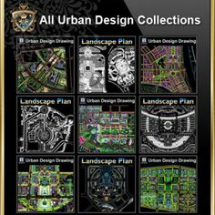 【115 Best Interior Design CAD Details 】 (Best Recommand!!) | Free Cad Blocks & Drawings Download Center