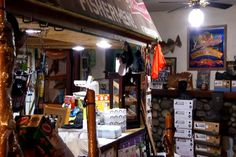 Northern Michigan Bait Shops See Increase in Business - Northern Michigan's News Leader