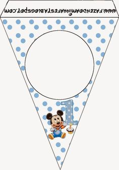 mickey-first-year-with-polka-dots-free-printables-016.jpg 1.122×1.600 pixel