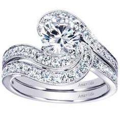 Custom Jewelry Design, Custom Design, Jewelry Shop, Jewelry Stores, Diamond Rings, Diamond Engagement Rings, Three Stone Rings, That Look, Jewels