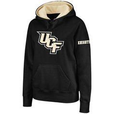 Ucf hoodie