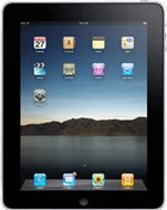 Buy Apple iPad contract deals online cheap and best Apple iPad Contracts along with gifts.
