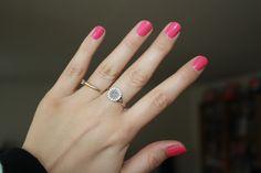 L'Oréal Sassy Pink