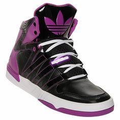 αγορα γυναικεια Adidas Originals Δικαστήριο μαύρο/ ροζ αθλητικα παπουτσια Ελλάδα Χριστούγεννα 2014/2015
