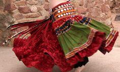 belly dance belly-dance