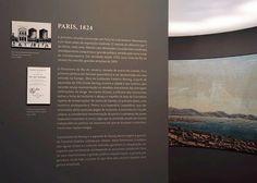 Panoramas - Danowski