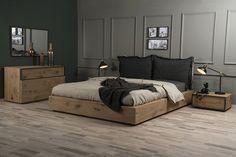 Patio Makeover, New Instagram, Modern Table, Santorini, Home Art, Architecture Design, Bedroom Decor, New Homes, Villa