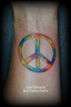 hippie tattoo 392094711294131480 - Lita Hayata Edwards Source by ericmaillebuau Cute Best Friend Tattoos, Matching Best Friend Tattoos, Sister Tattoos, Matching Tattoos, Mini Tattoos, Body Art Tattoos, Tatoos, Stomach Tattoos, Couple