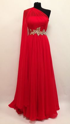 Next party Indian Gowns Dresses, Indian Fashion Dresses, Dress Indian Style, Indian Designer Outfits, Stylish Dresses For Girls, Stylish Dress Designs, Designs For Dresses, Designer Evening Gowns, Designer Party Wear Dresses