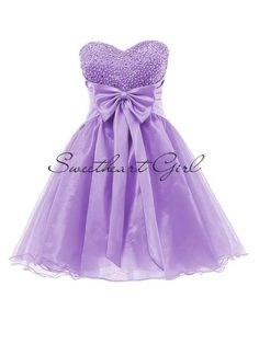 I want this but in pink or baby blue xx