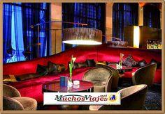 BARCELONAhotelcasafusterbarcelona033 -Reservas: http://muchosviajes.net/oferta-hoteles