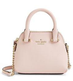 Kate Spade 'cedar Street - Mini Maise' Crossbody Bag on shopstyle.com