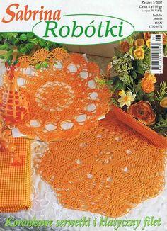 Foto: Crochet Symbols, Crochet Chart, Filet Crochet, Crochet Patterns, Crochet Books, Thread Crochet, Crochet Stitches, Knitting Magazine, Crochet Magazine