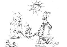 13 Beste Afbeeldingen Van Getekend Door Mijn Moeder Minnie Mouse
