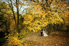 lili-si-dan-fotografii-nunta-after-wedding-sighisoara-laurentiu-nica26