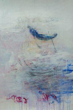 łódz posejdona - 2016