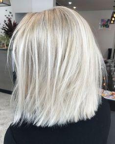 Unrealistic hair goals
