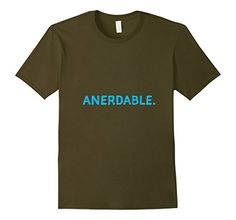 Mens Anerdable. 2XL Olive My Mystery Closet https://www.amazon.com/dp/B077GBN3CJ/ref=cm_sw_r_pi_dp_x_rshdAbJH29P0Y