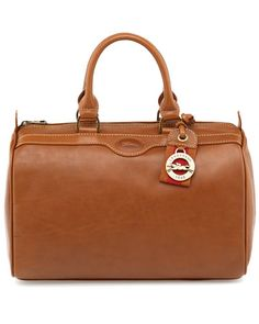 Boutiques. LongchampLeather SatchelLeather Briefcase 6b17a1a6c2191