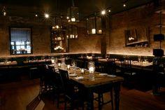 #SushiYasuda #NYC #Sushi #NYCRestaurant