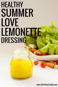 summer-love-lemonette-dressing-2-christina-carlyle