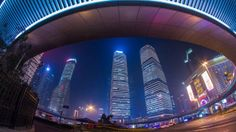 Keep Moving. Keep Moving - A Timelapse video of Shanghai 2013 Shanghai, one of busiest fastest growing city in the world. In January to Feb. The Bund, Time Lapse Photography, Nanjing, Keep Moving, Suzhou, Night City, Pedestrian, Travel Around, Marina Bay Sands